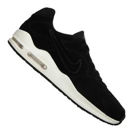 Nike Air Max Guile Prime M 916770-001 zapatos negro