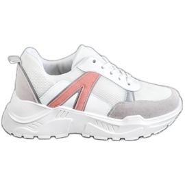 SHELOVET Zapatillas deportivas