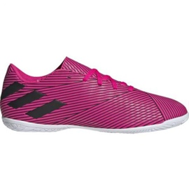 Zapatillas de interior Adidas Nemeziz 19.4 In M F34527