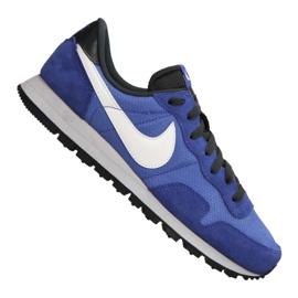 Azul Nike Air Pegasus 83 M 827921-401 calzado
