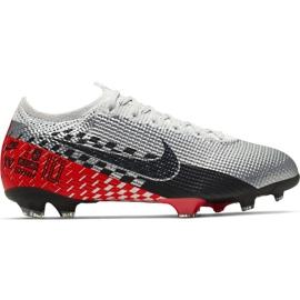 Zapatillas de fútbol Nike Mercurial Vapor 13 Elite Neymar Fg Jr AT8035-006
