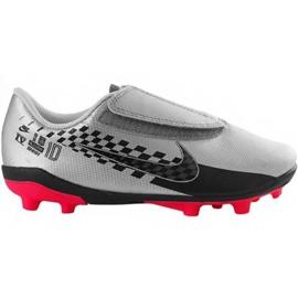 Zapatillas de fútbol Nike Mercurial Vapor 13 Club Neymar Mg PS (V) Jr AT8164-006
