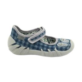 Zapatos befado para niños 109P188