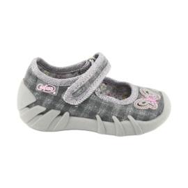 Zapatos befado para niños 109P189
