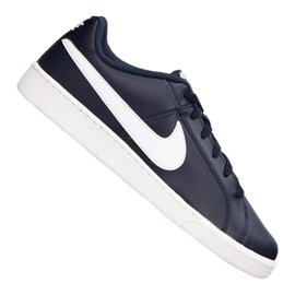 Marina Zapatillas Nike Court Royale M 749747-411