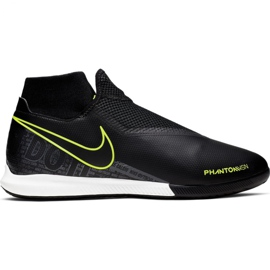 Zapatillas de interior Nike Phantom Vsn Academy Df Ic M AO3267-007