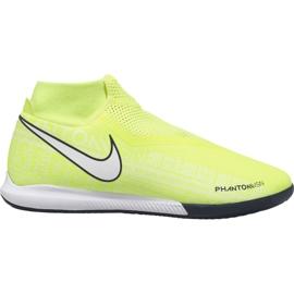 Zapatillas de interior Nike Phantom Vsn Academy Df Ic M AO3267-717