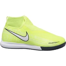 Zapatillas de interior Nike Phantom Vsn Academy Df Ic Jr AO3290-717