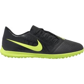 Zapatillas de fútbol Nike Phantom Venom Club Tf M AO0579-007