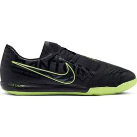 Zapatillas de interior Nike Zoom Phantom Venom Pro Ic M BQ7496-007