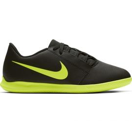 Zapatillas de interior Nike Phantom Venom Club Ic Jr AO0399-007