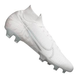 Zapatillas de fútbol Nike Superfly 7 Elite Fg M AQ4174-100