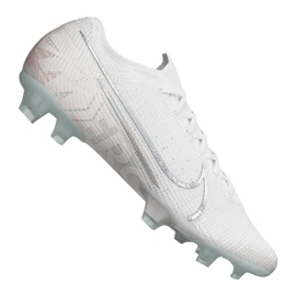 Zapatillas de fútbol Nike Vapor 13 Elite Fg M AQ4176-100