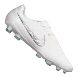 Zapatillas de fútbol Nike Phantom Vsn Elite Fg M AO7540-100