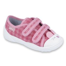 Zapatos befado para niños 907P109
