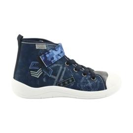 Zapatos befado para niños 268Y071