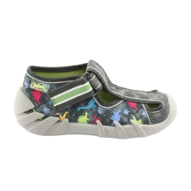 Zapatos befado para niños 190P089