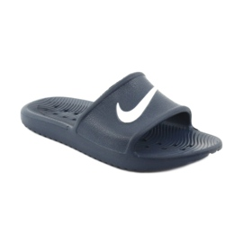 Zapatillas Nike Kawa Shower 832528400