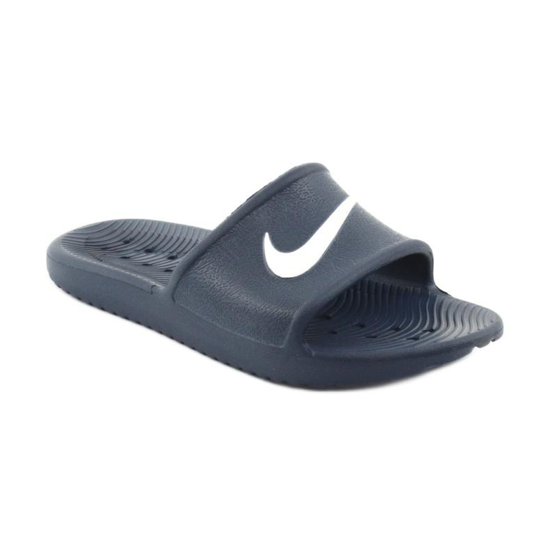 Zapatillas Nike Kawa Shower 832528400