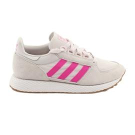 Zapatillas Adidas Forest Grove W EE5847