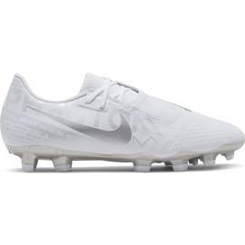 Zapatillas de fútbol Nike Phantom Venom Academy Fg M AO0566-100