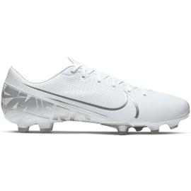 Zapatillas de fútbol Nike Mercurial Vapor 13 Academy FG / MG M AT5269-100