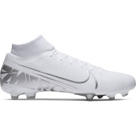 Zapatillas de fútbol Nike Mercurial Superfly 7 Academy FG / MG M AT7946-100