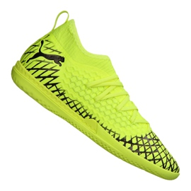 Zapatillas de fútbol Puma Future 4.3 Netfit It M 105686-03