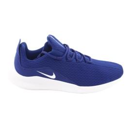 Zapatos Nike Viale M AA2181-403