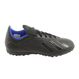Zapatillas de fútbol adidas X 19.4 Tf M G28979