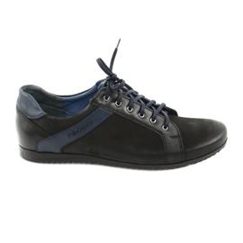 Nikopol Calzado deportivo para hombre