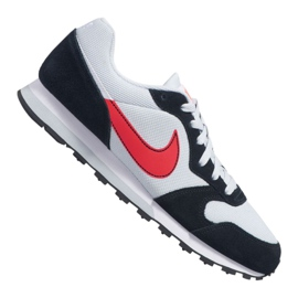 Zapatillas Nike Md Runner 2 ES1 M CI2232-001