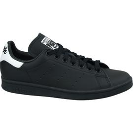 Zapatillas Adidas Originals Stan Smith M EE5819 negro