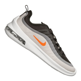 Zapatillas Nike Air Max Axis M AA2146-013 gris