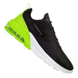 Zapatillas Nike Air Max Motion 2 M AO0266-014