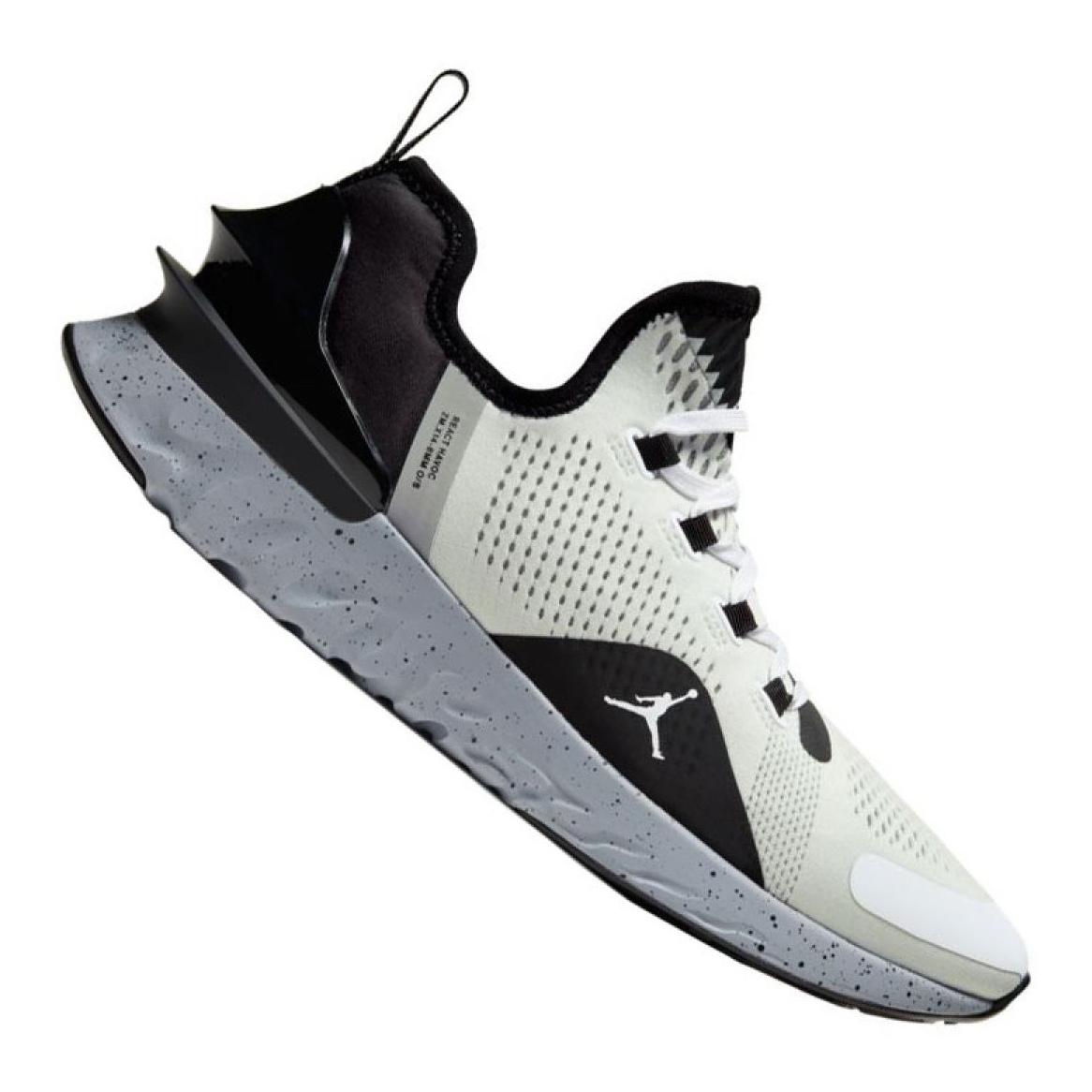 Nike Jordan Jordan React Havoc M AR8815 102