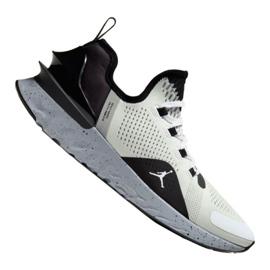 Nike Jordan Jordan React Havoc M AR8815-102