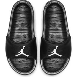 Zapatillas Nike Jordan Break Slide Jr CD5472-001 negro