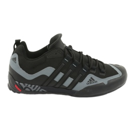 Zapatillas Adidas Terrex Swift Solo M D67031