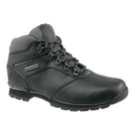 Zapatos Timberland Splitrock 2 M A1HVQ negro