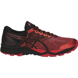 Asics Gel-FujiTrabuco 6 M zapatillas de running T7E4N-9023