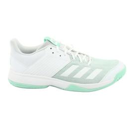 Zapatillas Adidas Ligra 6 W BC1035