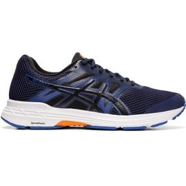 Zapatillas de running Asics Gel-Exalt 5 M 1011A162 401