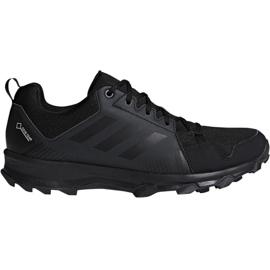 Zapatillas Adidas Terrex Tracerocker Gtx M CM7593 negro