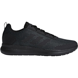Zapatillas Adidas Argecy M DB1455 negro