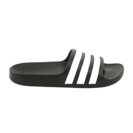 Zapatillas Adidas Adilette Aqua K Jr F35556