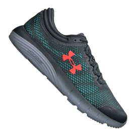 Zapatillas de running Under Armour Charged Bandit 5 M 3021947-403