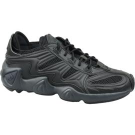 Zapatillas Adidas Fyw S-97 M EE5309 negro