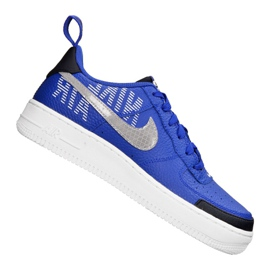 Zapatillas Nike Renew Lucent M BQ4235 005 ButyModne.pl