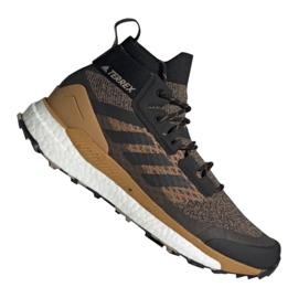 Zapatillas Adidas Terrex Free Hiker M EF1307